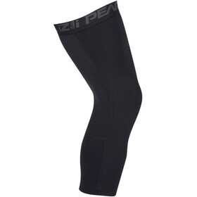 PEARL iZUMi Elite Thermal Knee Warmers black